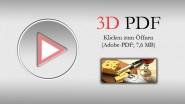 https://www.thor3d.de/wp/wp-content/uploads/2010/01/3D_PDF_screen_808.jpg