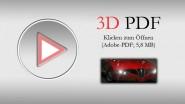 https://www.thor3d.de/wp/wp-content/uploads/2010/01/3D_PDF_screen_8081.jpg