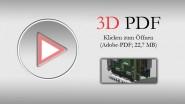 https://www.thor3d.de/wp/wp-content/uploads/2010/01/3D_PDF_screen_8082.jpg