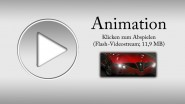 https://www.thor3d.de/wp/wp-content/uploads/2010/01/Animationsscreen_diplomarbeit_1_808.jpg