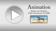 https://www.thor3d.de/wp/wp-content/uploads/2010/01/Animationsscreen_diplomarbeit_2_808.jpg