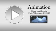 https://www.thor3d.de/wp/wp-content/uploads/2010/01/Animationsscreen_diplomarbeit_3_808.jpg
