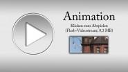 https://www.thor3d.de/wp/wp-content/uploads/2010/01/Animationsscreen_konstanz_808.jpg