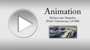 https://www.thor3d.de/wp/wp-content/uploads/2010/01/Animationsscreen_kryas_808.jpg