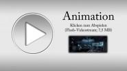 https://www.thor3d.de/wp/wp-content/uploads/2010/01/Animationsscreen_labor_808.jpg