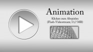 https://www.thor3d.de/wp/wp-content/uploads/2010/01/Animationsscreen_maritime_museum_808.jpg
