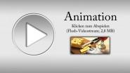 https://www.thor3d.de/wp/wp-content/uploads/2010/01/Animationsscreen_maus_808.jpg