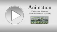 https://www.thor3d.de/wp/wp-content/uploads/2010/01/Animationsscreen_messe_808.jpg