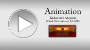 https://www.thor3d.de/wp/wp-content/uploads/2010/01/Animationsscreen_raeumliche_beleuchtung_808.jpg