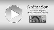 https://www.thor3d.de/wp/wp-content/uploads/2010/01/Animationsscreen_siemens_lagerwechsel_808.jpg