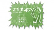 https://www.thor3d.de/wp/wp-content/uploads/2010/01/maus_animago_808.jpg