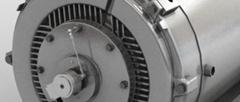 Thumbnail Siemens Drehstrom-Synchronmotor