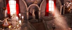 Thumbnail Schlosssaal