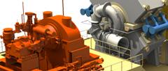 Thumbnail Siemens Turboverdichter