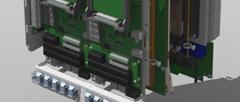 Thumbnail Siemens Umrichter