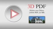https://www.thor3d.de/wp/wp-content/uploads/2011/03/3D_PDF_screen_808.jpg
