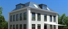 Thumbnail Wangenheim Villa