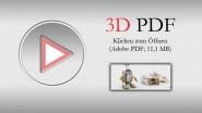 https://www.thor3d.de/wp/wp-content/uploads/2011/04/3D_PDF_screen_808.jpg