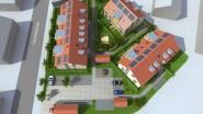 https://www.thor3d.de/wp/wp-content/uploads/2011/08/osterfeldstrasse_aussen_oben_808.jpg