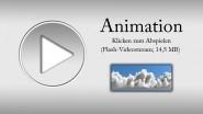 https://www.thor3d.de/wp/wp-content/uploads/2011/10/Animationsscreen_wolkenszene_808.jpg