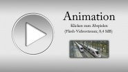 https://www.thor3d.de/wp/wp-content/uploads/2012/04/Animationsscreen_ice_808.jpg