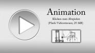https://www.thor3d.de/wp/wp-content/uploads/2012/11/kraemer_animationsscreen_808.jpg