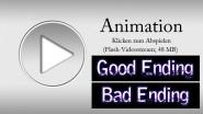 https://www.thor3d.de/wp/wp-content/uploads/2013/04/chapter_6_animationsscreen_808.jpg