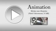 https://www.thor3d.de/wp/wp-content/uploads/2013/07/animationsscreen_borbet_808.jpg